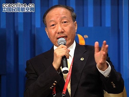 四年310亿收购催肥渤海租赁,陈峰举债玩资本成瘾