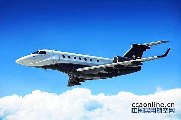 巴航工业2019年共交付198架飞机,交付量符合市场预估
