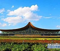 建设国际航空枢纽,昆明长水机场奋力向前