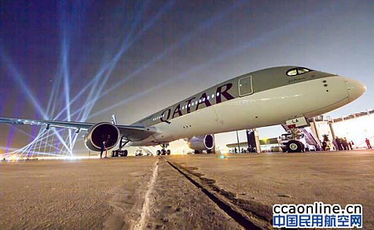 卡塔尔航空发布10月复航及增班计划 通航城市扩展至90多个