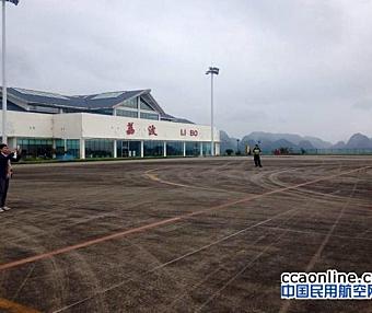 那些新建的支线机场,会有多少客流量?