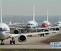 中国上市航空公司2016年财务报表解析