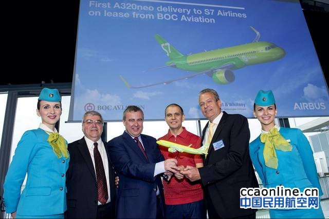 1st-a320neo-delivery-to-s7-airli
