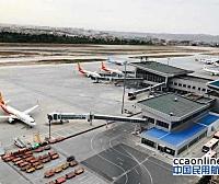 中国重点国际航空枢纽竞争力分析