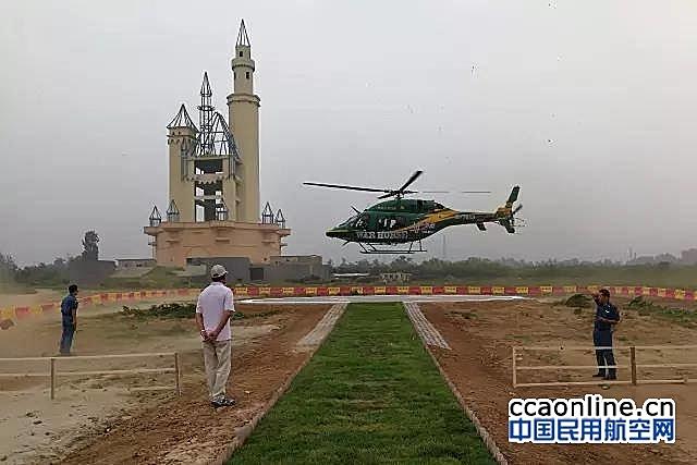 冯正霖:抓住机遇切实推动军民航融合深度发展