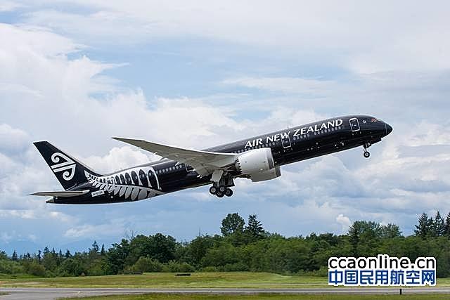 新西兰旅游市场疲软,中国游客数量减少近4万