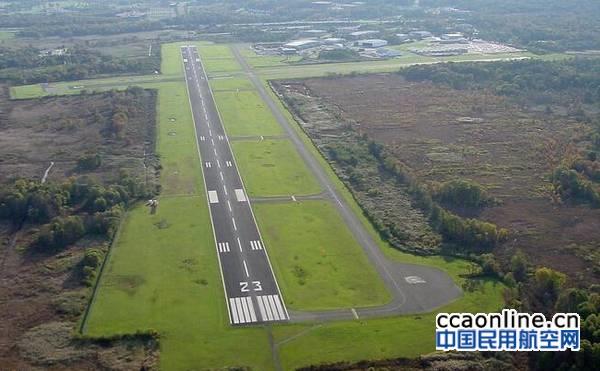 民用机场建设运营向社会资本开放:影响几何?