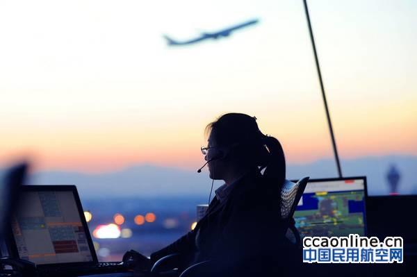中国内地与港澳签署强化三地空管合作备忘录