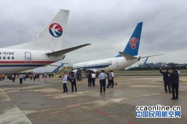 北京两机场争夺战未了,欧美航线还能加密吗?
