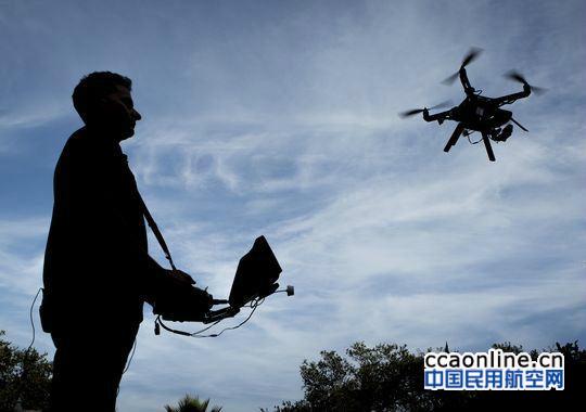 民航局讨论稿:9月起未实名登记的无人机将影响使用