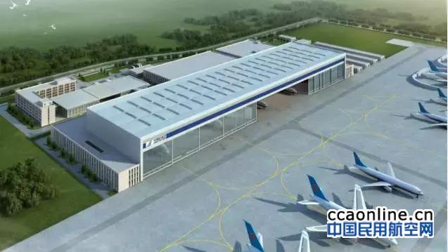 东航、南航相继进驻北京新机场,恐难实现三足鼎立