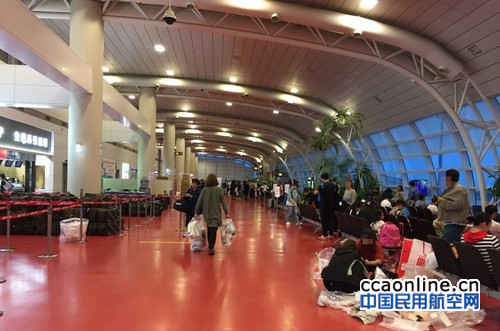 韩国5免税店员工私吞中国游客财物,案件移送检方