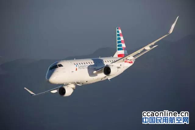 美疾控中心呼吁接种过疫苗的人群仍应避免旅行 遭航空业反对