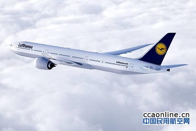 汉莎航空二季度或再裁员,2020年亏67亿欧元创纪录