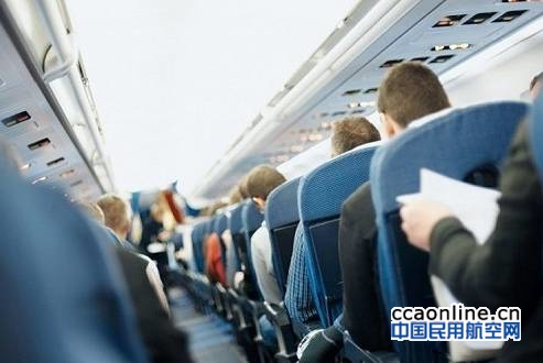 飞机上座位的偏好能反映出一个人的性格?