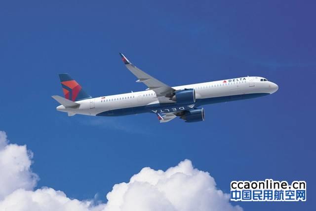 澳大利亚航空公司用逾19个小时飞行了17800公里,创造了世界纪录