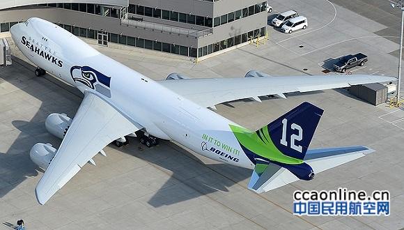 机身个性涂装越来越流行,可为什么大部分飞机都是白色的?