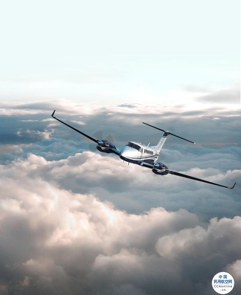 2050年,飞机净零排放可以实现吗?